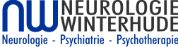 Neurologie Winterhude